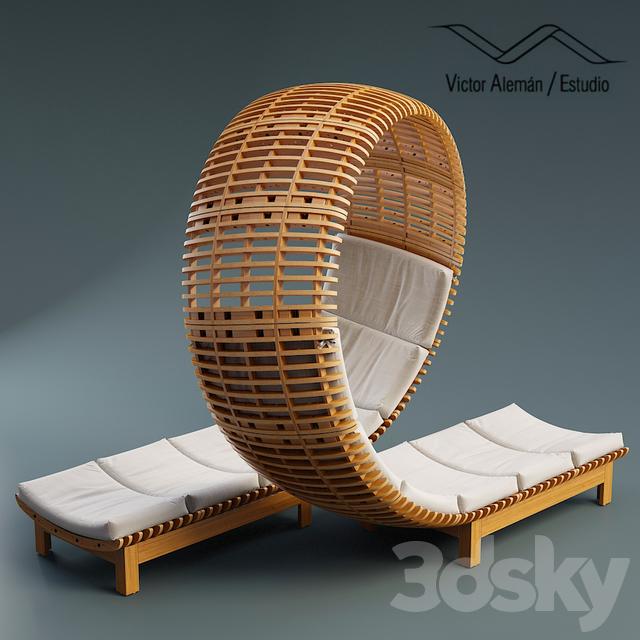 loopita bonita outdoor furniture. Loopita Bonita Outdoor Furniture O