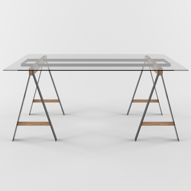 3d models table design table table for Table design 3d