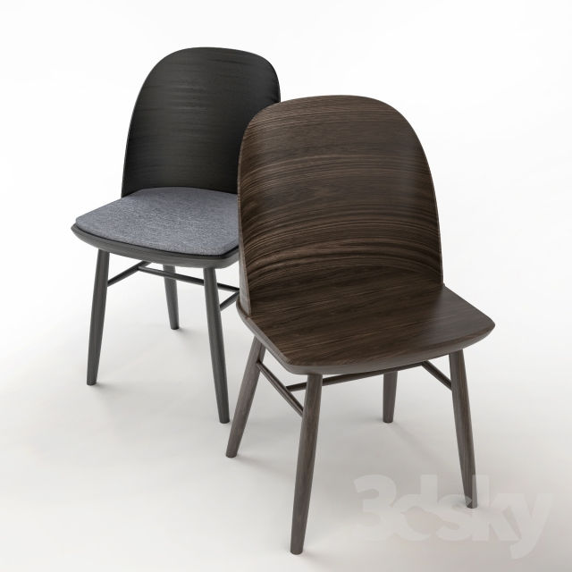 3d models Chair Synnes Dining Chair Basel : 780294585bd063a3c8b from 3dsky.org size 640 x 640 jpeg 148kB