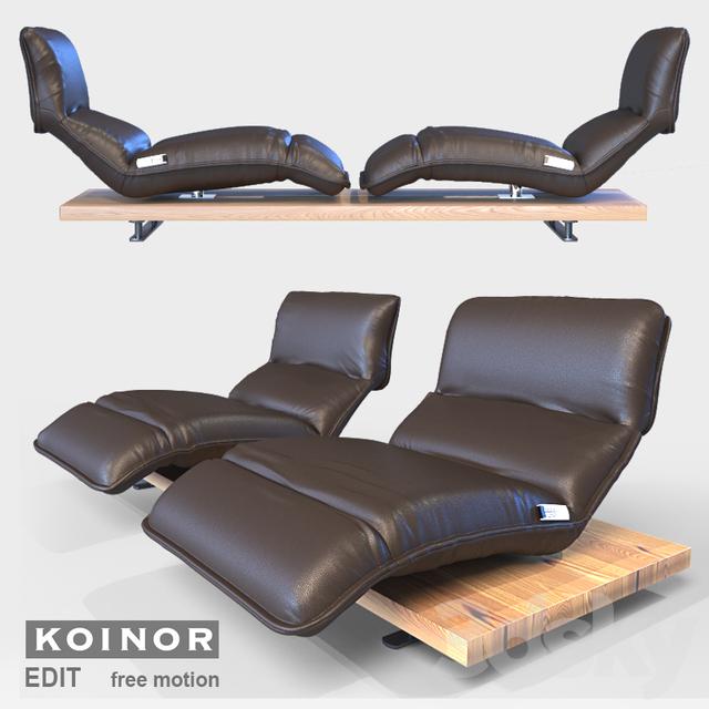 koinor polstermbel excellent koinor polstermbel with koinor polstermbel top koinor sofa outlet. Black Bedroom Furniture Sets. Home Design Ideas