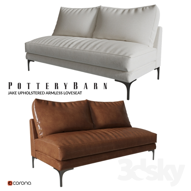 loveseat barns across classifieds type s napoleon barn sofa the all sell buy categories usa states americanlisted pottery