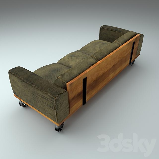 Sofa Loft sofa loft loft sofa by marelli loft sofa by marelli with sofa loft