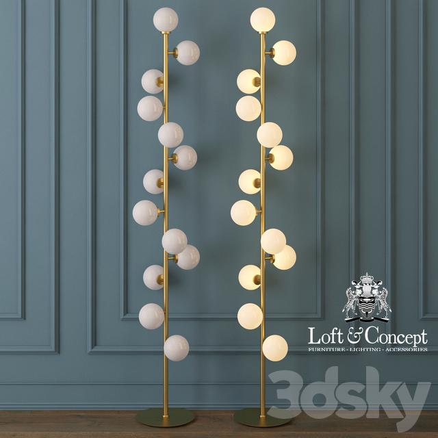 3d models floor lamp hanging lamp glass ball ceiling lights hanging lamp glass ball ceiling lights aloadofball Choice Image