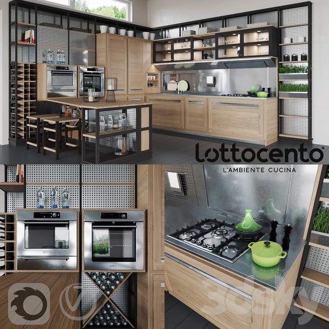 Tedesco S Italian Kitchen