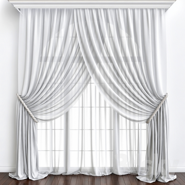 Curtains_32