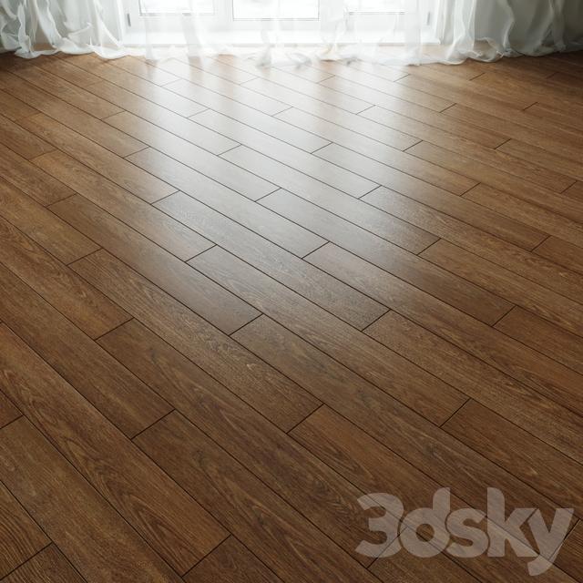 3d models floor coverings vinyl flooring part 4 for Floor covering