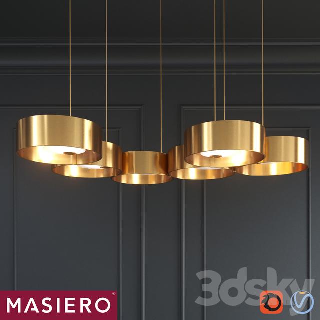 Masiero Sound OR6