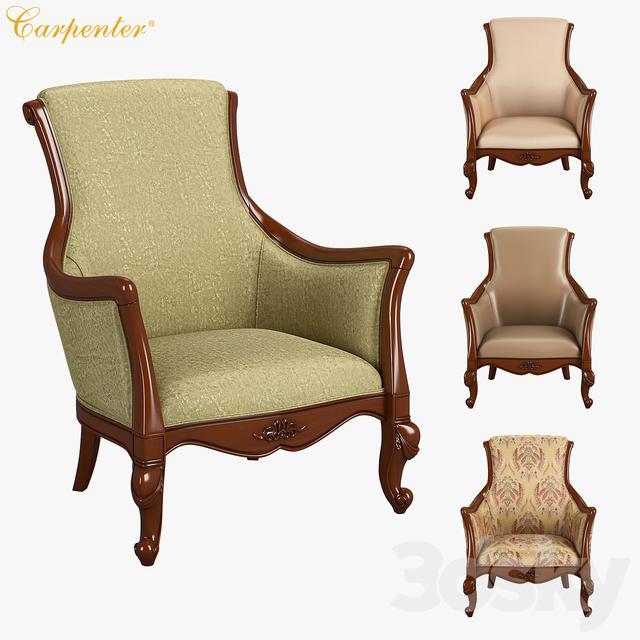 230_1_Carpenter_Casual_chair_800x840x960