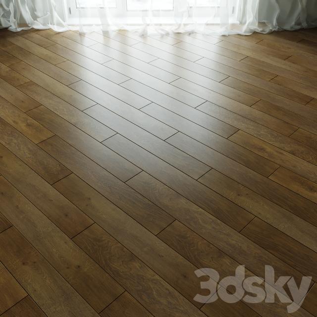 3d models floor coverings laminate intermezzo vol 1 for 3d laminate flooring