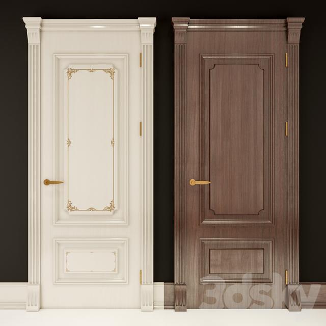 Classic_door