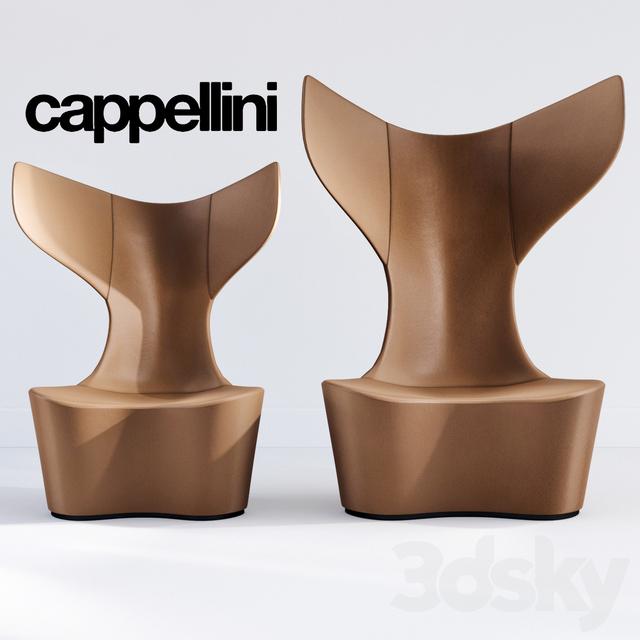 Cappellini Drum