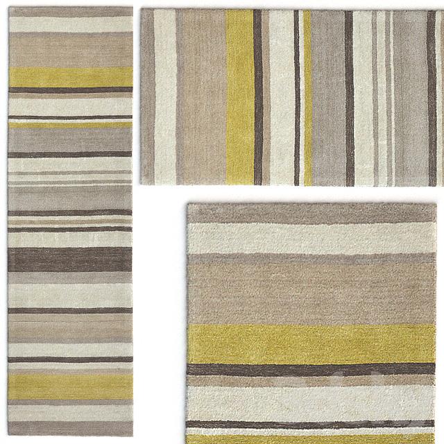 3d models carpets carpet john lewis country florence. Black Bedroom Furniture Sets. Home Design Ideas