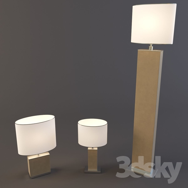 3d models table lamp floor lamp bedside and desk lamps 20961 floor lamp bedside and desk lamps 20961 from arizzi mozeypictures Choice Image