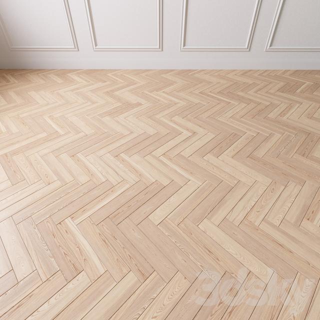 3d models wood floor wood laminate for 3d laminate flooring