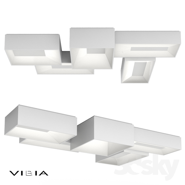 Vibia Link