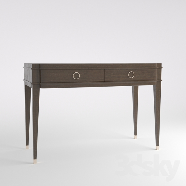 """Dressing table """"MODENA"""""""