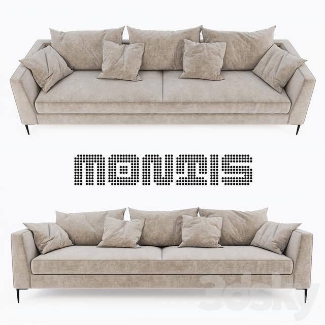 Montis - DALEY