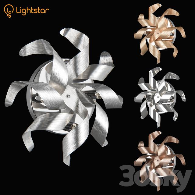 75464x_Turbio_Lightstar