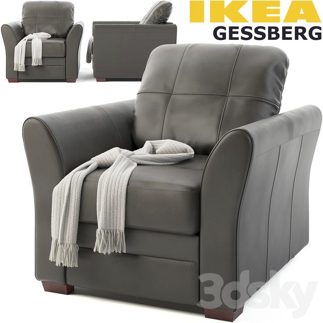 IKEA GESSBERG (GESSBERG)
