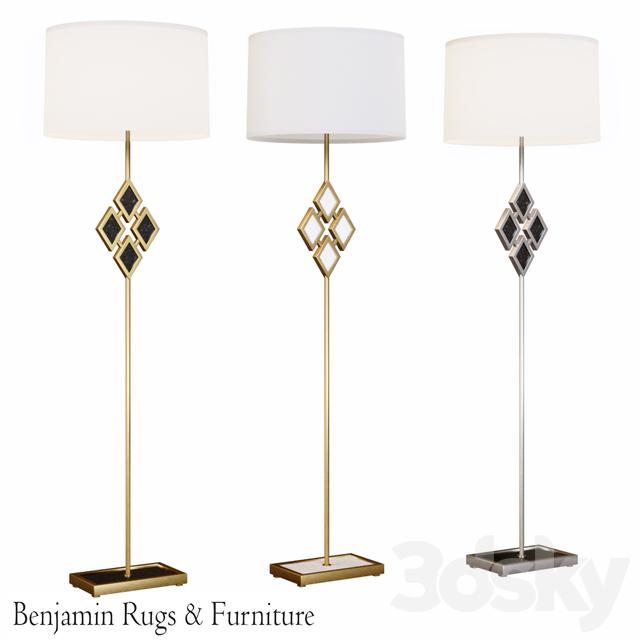 3d models floor lamp robert abbey edward floor lamp 1 robert abbey edward floor lamp 1 aloadofball Choice Image