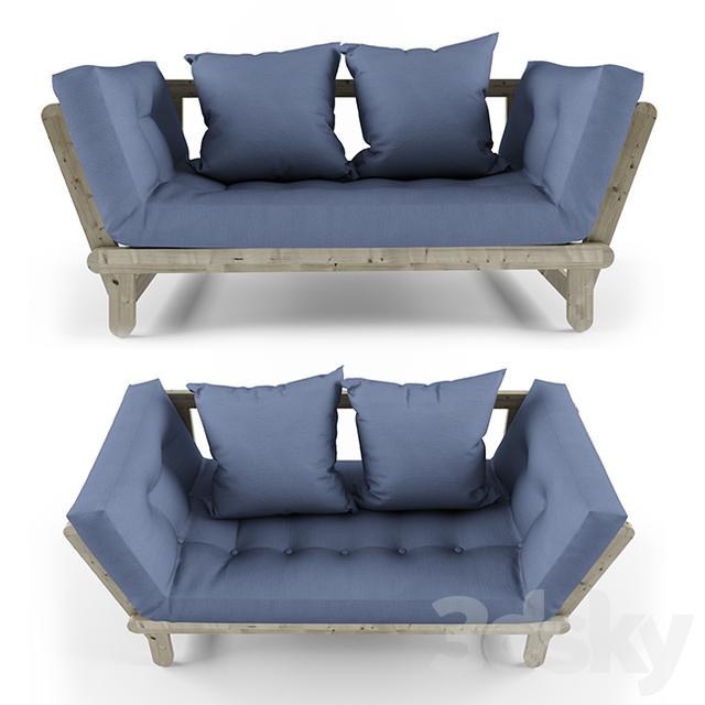 Beat Sofa