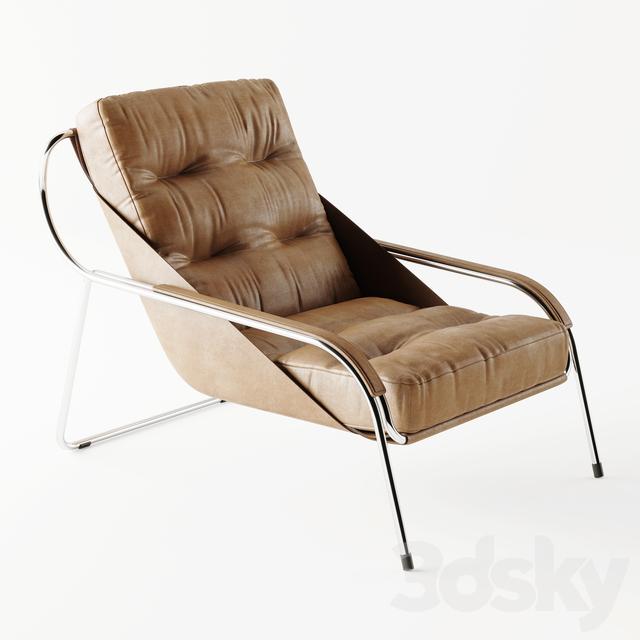 Chair Zanotta ModelsArm 3d 3d Maggiolina pUzqVSM