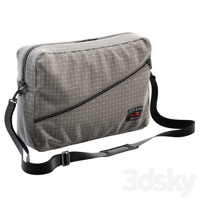 Tom Bihn Shoulder Bag