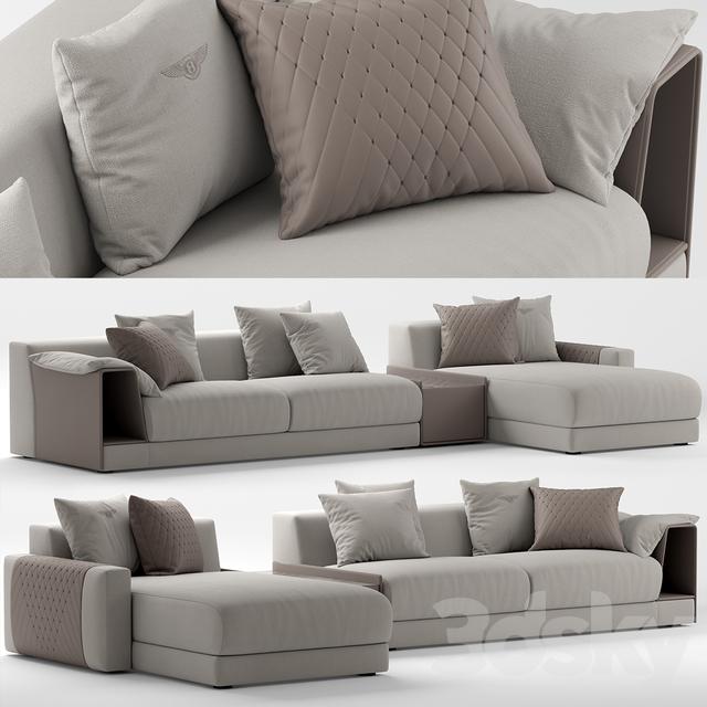 Sofa Bentley Stowe