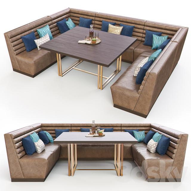 Amazing 3D Models Sofa The Sofa Chair Company London Lined Creativecarmelina Interior Chair Design Creativecarmelinacom