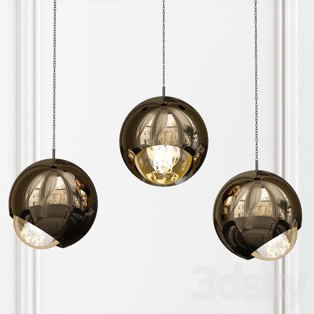 Studio italia design Random Spider By Studio Italia Design 3d Models Ceiling Light Spider By Studio Italia Design