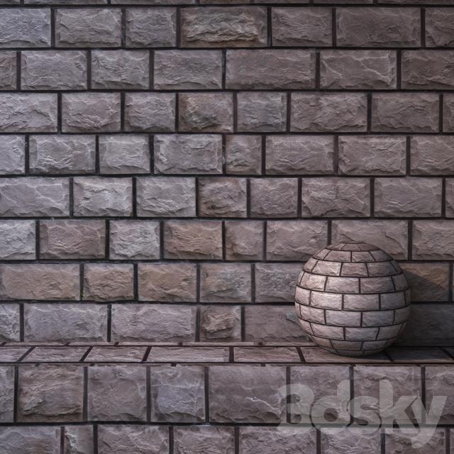 Stone 119