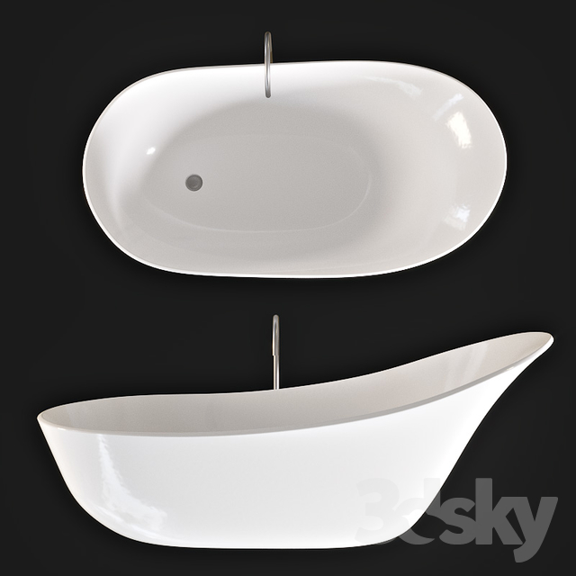 FALPER LANCETTA Bath