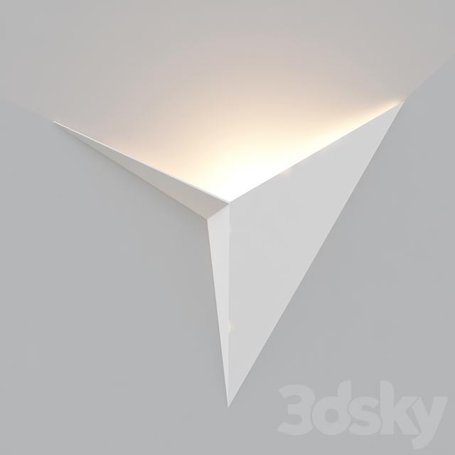 Axo light vasily