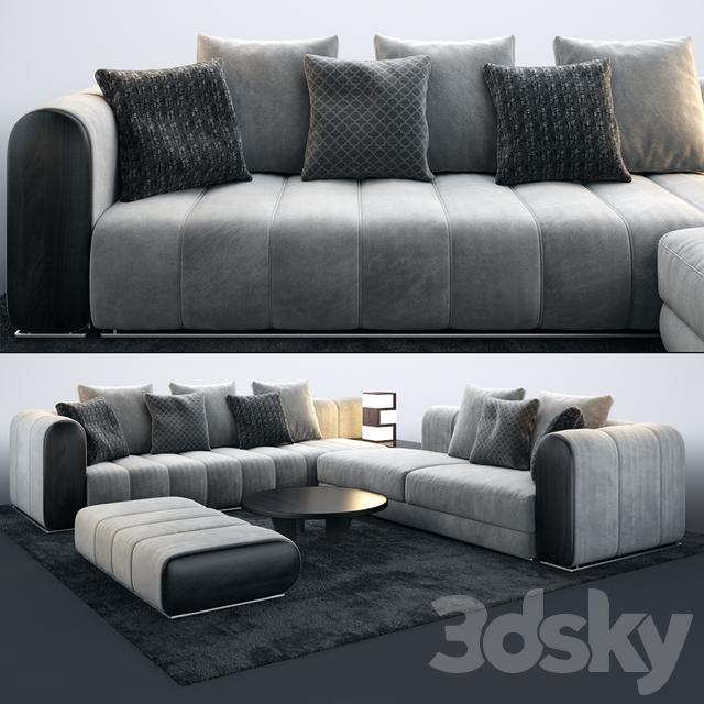 Fine 3D Models Sofa Design Sofa Set Inzonedesignstudio Interior Chair Design Inzonedesignstudiocom