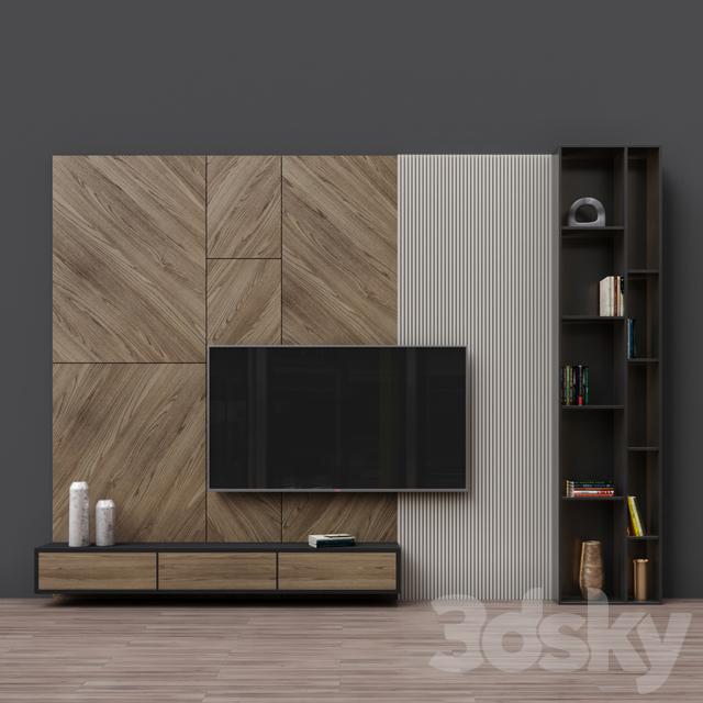 TV Zona 13