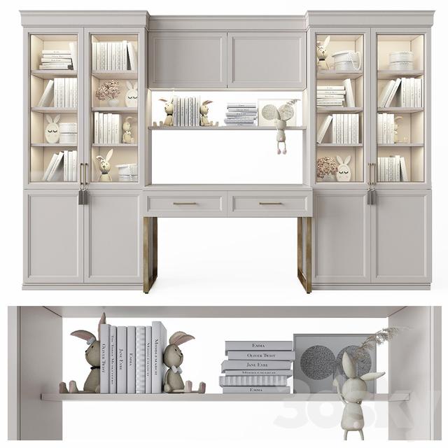 children's furniture_2
