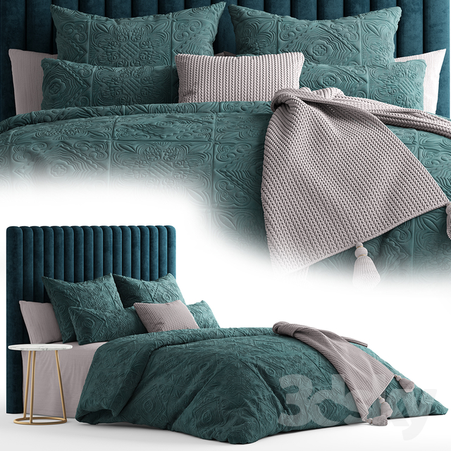 Bed from bedding adairs australia