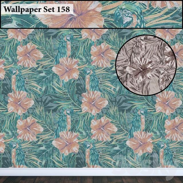 Wallpaper 158