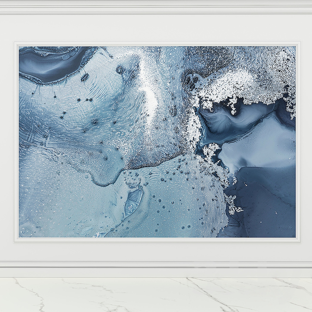 Fluid Art / FA_30S1