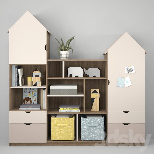 Children's furniture to order 20