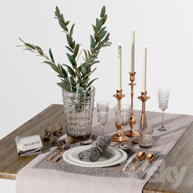 Table_Settings_Vol_1