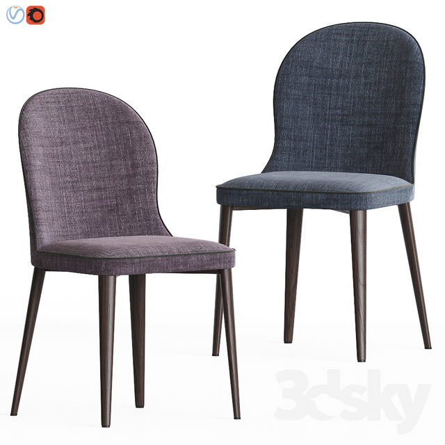 Dantonehome Hampton Chair