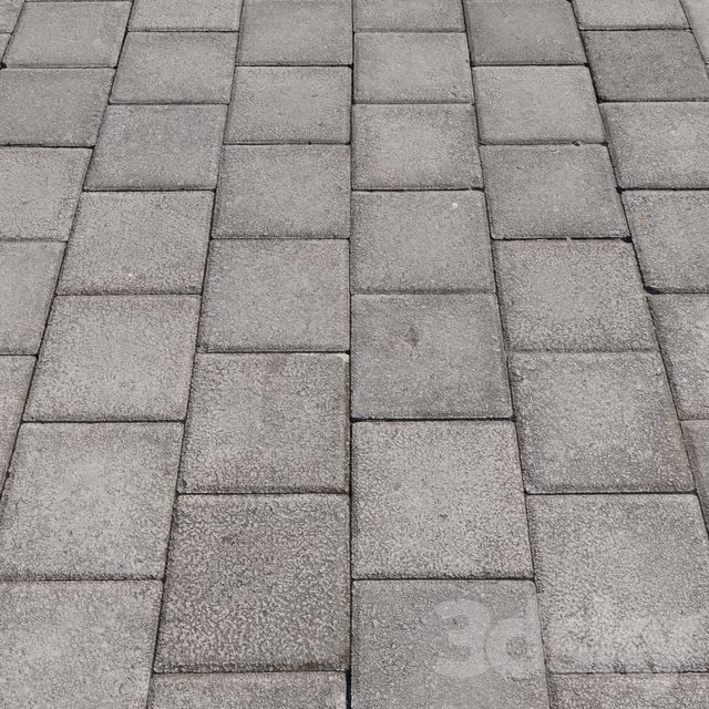 Pavement tiles_8