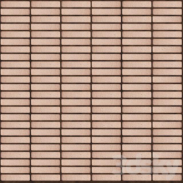 brick amir 01