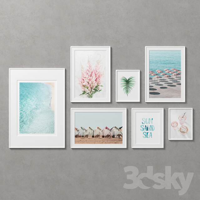 Gallery Wall_023