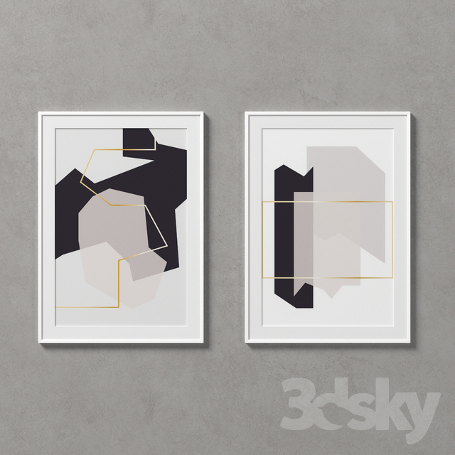 Gallery Wall_024