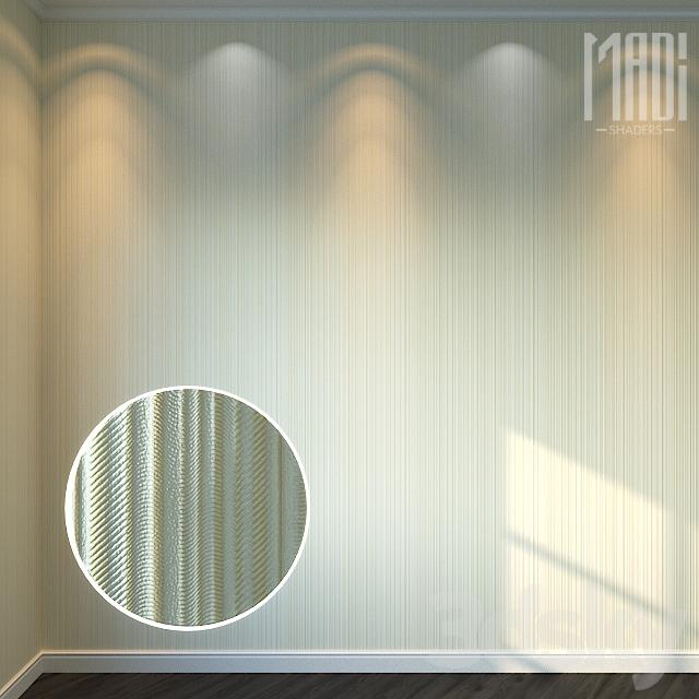 Wallpaper AS Creation 8931-92 - 8K