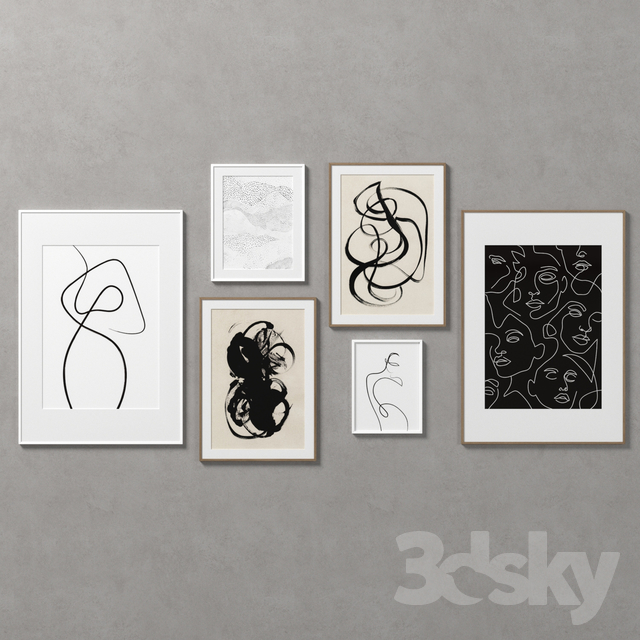 Gallery Wall_032