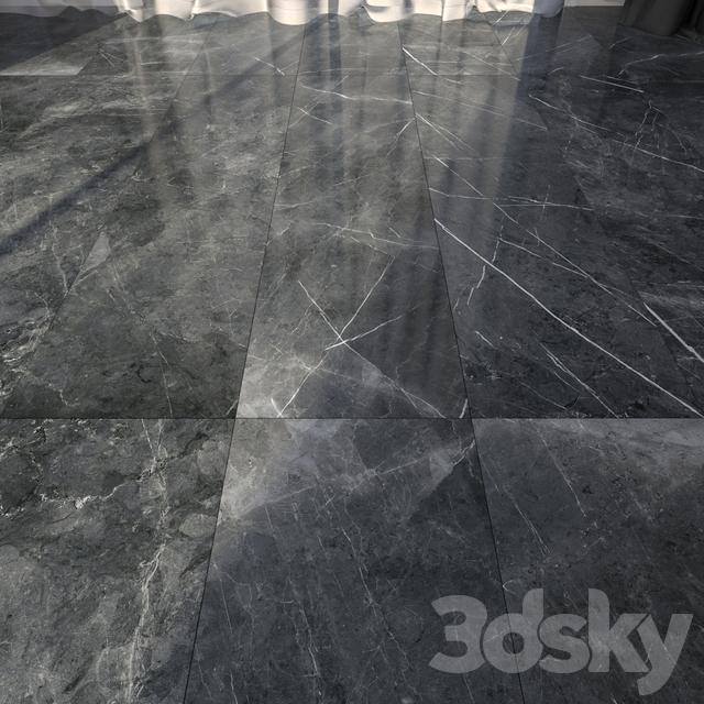 Marble Floor 373