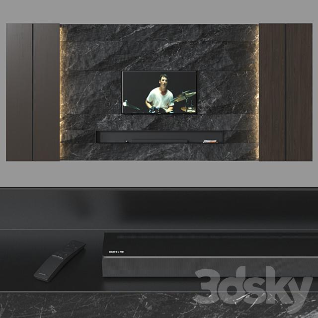 TV wall 034.